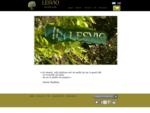 Λέσβιο έξτρα παρθένο ελαιόλαδο