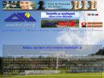 Lesvos Real Estate - Κτηματομεσιτικό γραφείο - Επενδύσεις Ακινήτων - Δούκας Στέργος, μεσιτικό ...
