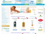 Натуральная косметика, живая ЭКО, БИО косметика, органическая и природная биокосметика, купить н