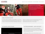 LETUSWORK! europe | Die LETUSWORK! europe Handwerkergemeinschaft beschafft Ausschreibungen und Auft