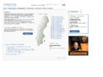 LetaMäklare. se - Värt att veta om fastighetsmäklare, nätmäklare och bostadsmarknad