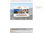 Appartamenti Vacanze Sanremo Le Terrazze Case Vacanze Sanremo Holiday Apartments San Remo Residence ...