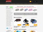 Letro Sport - Allt för Orientering - skor, kompasser, pannlampor, löparkläder, tights, pulskloc
