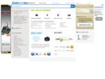 LetsBuyIt. pt - Compare e encontre os melhores preços | LetsBuyIt. pt