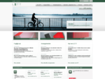 LETT Advokatpartnerselskab - full-service-advokatvirksomhed