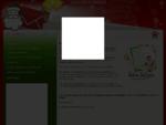 Letter From Santa Claus | Αρχική σελίδα | Καλωσήλθατε