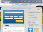 Car Hire Car Rental Australia Skedaddle Car Hire