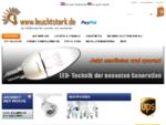 Lival Lampen | Shop Beleuchtung | Gewerbe & Büro Leuchten und weitere Top Marken | Ihr Leuchtmit
