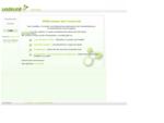 LeuteLink.de | das Familien, Freunde und Bekannten Netzwerk