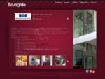 Levagalia Elevadores | Eliminación de barreras arquitectónicas | ...