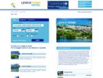 Levico Terme Hotel