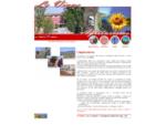 AGRITURISMO CASTIGLIONE DELLA PESCAIA - Le Vigne agriturismo maremma Toscana