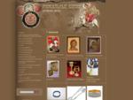 мерная икона, именная икона, икона на заказ, православная икона, продажа икон, семейные иконы,