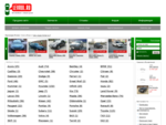 Продать или купить автомобиль | Продажа автомобилей с левым рулем | levrul. ru