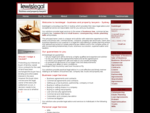 LewisLegal lawyers, Sydney solicitor, First Class Legal Advice