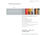 Rechtsanwälte und Notare Reinhard Dworazik in Fulda und Großenlüder