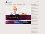 Lexeco Advocaten - Milieurecht handelsrecht in Antwerpen Kortrijk