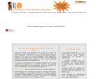 Υπέρυθρη θέρμανση Lexin Hellas