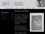 Lexit Advokat | Asker, Bærum, Oslo, Drammen | Juridiske oppdrag og advokattjenester i hele Norg