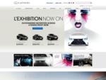 Lexus Australia