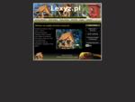 Lexyz - drób ozdobny, dekoracje do ogrodu, sp7wnf