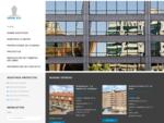 Construccioacute;n y Promocioacute;n de Viviendas - Constructora Leyco, S. A. Edificacioacute;n,