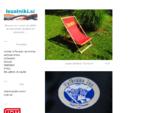 ležalniki. si - Ležalniki, ležalni stoli, vrtne garniture, mizice, senčniki in reklame ter posli