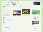 Turistična Agencija Leze - Lešnik Zemljič