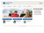 Larm, övervakning, bevakning - Välkommen till Länsförsäkringar Larmcentral