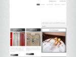 Ceramiche per pavimenti - Bitonto - Ellegidue