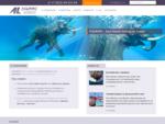 Лоджикс - Мультимодальные контейнерные перевозки - Общая информация