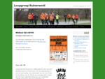 Loopgroep Ruinerwold LGR'88 DijkhuizenRun
