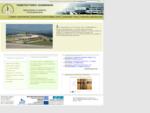 Πανεπιστήμιο Ιωαννίνων - Βιβλιοθήκη