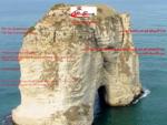 Libanoshow