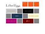 Bienvenue sur le site du groupe Libella