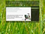 Liberali Giovanni   Progettazione, Realizzazione e Manutenzione aree verdi