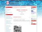 Sito ufficiale della Libertas Rari Nantes Perugia 8211; Scuola nuoto, nuoto agonistico, pallanuoto