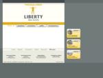 LIBERTY Thessaloniki - Μεσιτική Θεσσαλονίκης - liberty. com. gr