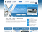 Liberty Yachts Ltd