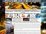 Libourne pc webdesign Création site internet Libourne
