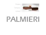 Palmieri Furniture