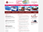 Либратранс - контейнерные, морские грузоперевозки, международные перевозки личных вещей