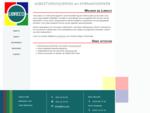 Libreco - ASBESTVERWIJDERING en AFBRAAKWERKEN