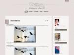 Libri usati Vendita online prime edizioni libri arte a paesaggi toscana