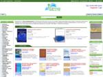 Libreria medica online Libri su salute medicina e benessere - LibreriadellaSalute. it