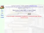 Libri usati Taranto - Boomerang via Salento 97 - Testi scolastici scuola media superiori universitar