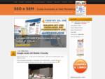 SEO e SEM Guida Avanzata al web Marketing | Libro SEO, Manuale SEO, Libro Motori di ricerca, Man