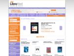 Libromed | Libreria Medico Scientifica
