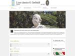 Liceo Classico Garibaldi Palermo