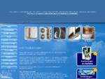 Licher Installatietechniek - installateur voor cv ketels en airconditioning uit Alkmaar (N-H) - on